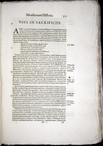 Image of Aldrovandi-1570-0315