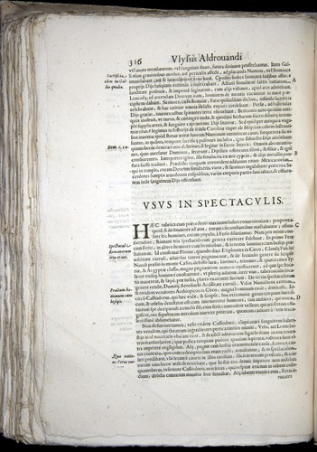 Image of Aldrovandi-1570-0316