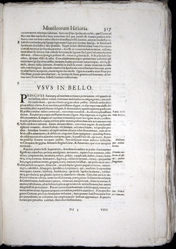 Image of Aldrovandi-1570-0317