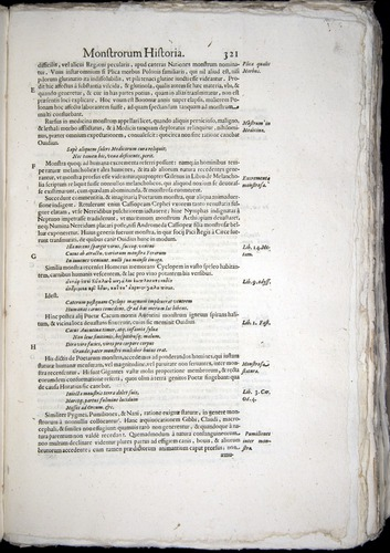Image of Aldrovandi-1570-0321