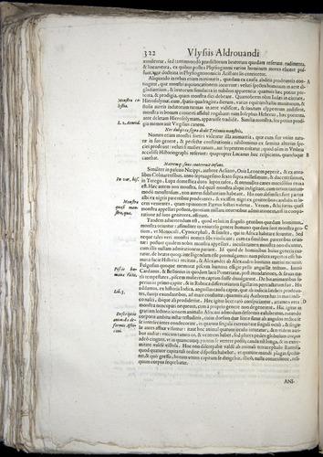 Image of Aldrovandi-1570-0322