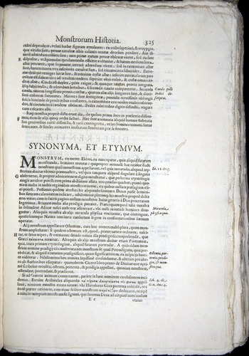Image of Aldrovandi-1570-0325