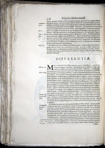 Image of Aldrovandi-1570-0326
