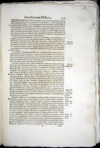 Image of Aldrovandi-1570-0327