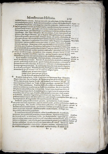 Image of Aldrovandi-1570-0329