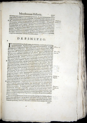Image of Aldrovandi-1570-0331