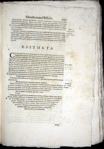 Image of Aldrovandi-1570-0333