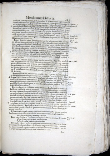 Image of Aldrovandi-1570-0335