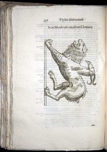 Image of Aldrovandi-1570-0336