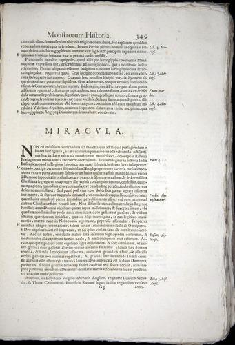Image of Aldrovandi-1570-0349