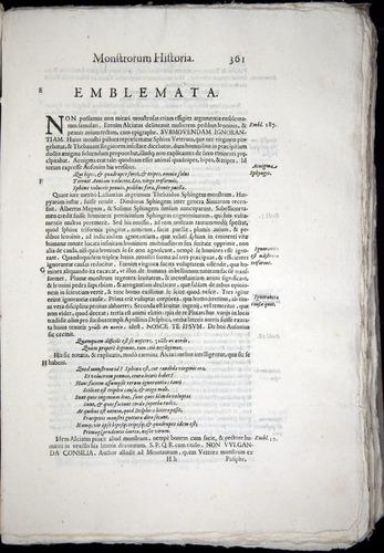 Image of Aldrovandi-1570-0361