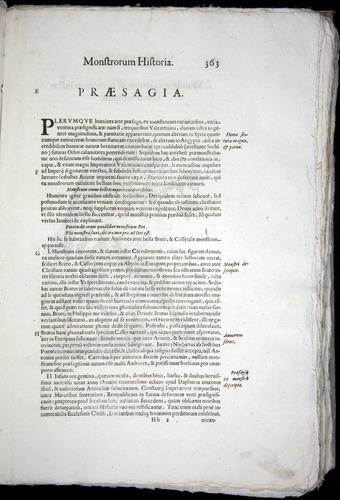 Image of Aldrovandi-1570-0363