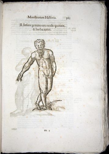 Image of Aldrovandi-1570-0365