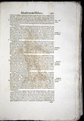 Image of Aldrovandi-1570-0367