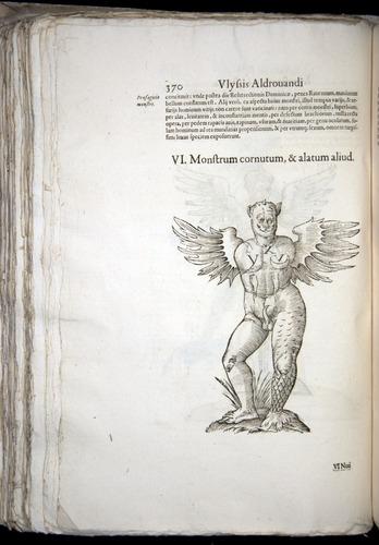 Image of Aldrovandi-1570-0370