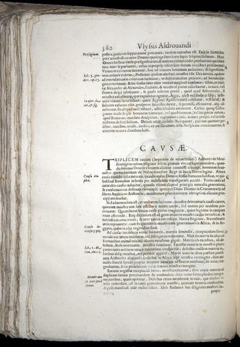 Image of Aldrovandi-1570-0380