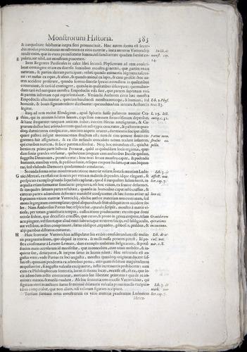 Image of Aldrovandi-1570-0383