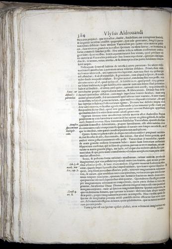 Image of Aldrovandi-1570-0384