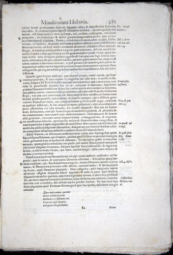Image of Aldrovandi-1570-0385