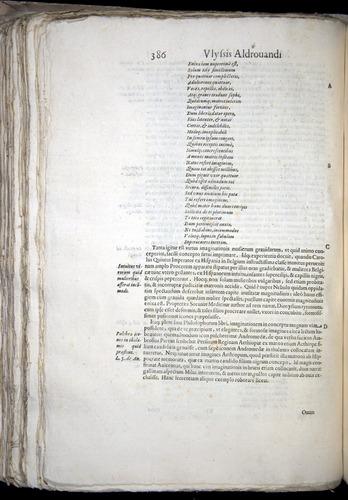 Image of Aldrovandi-1570-0386