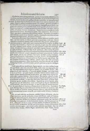 Image of Aldrovandi-1570-0391