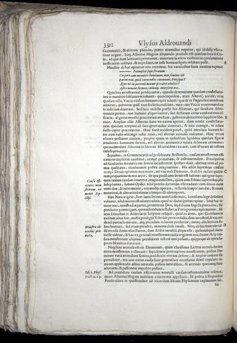 Image of Aldrovandi-1570-0392