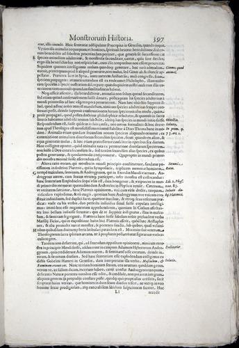 Image of Aldrovandi-1570-0397