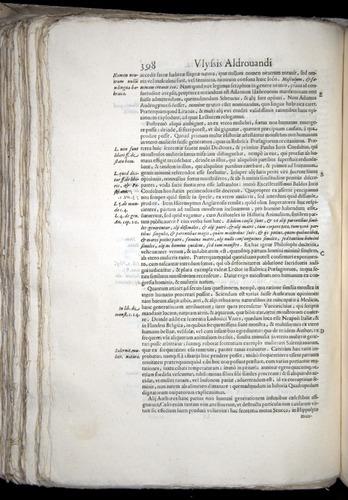 Image of Aldrovandi-1570-0398