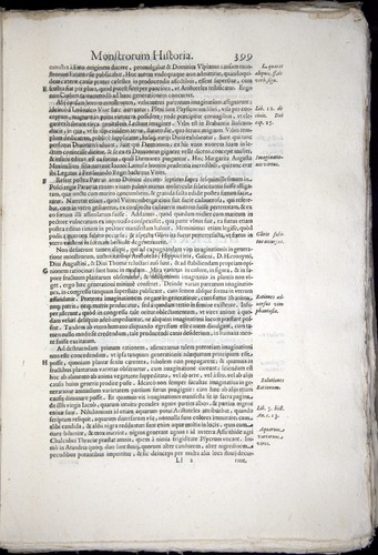 Image of Aldrovandi-1570-0399
