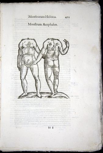 Image of Aldrovandi-1570-0401