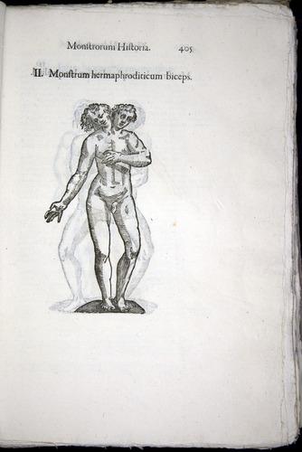 Image of Aldrovandi-1570-0405