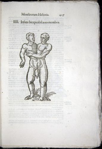 Image of Aldrovandi-1570-0407
