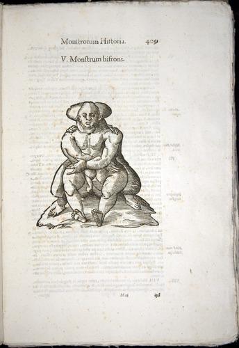 Image of Aldrovandi-1570-0409