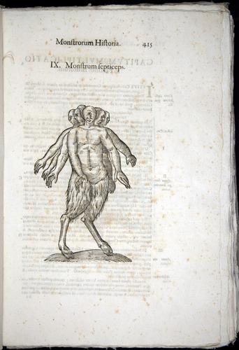 Image of Aldrovandi-1570-0415