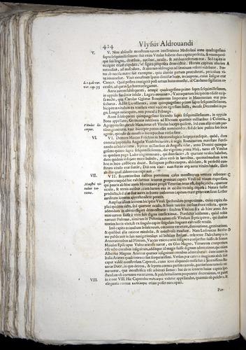 Image of Aldrovandi-1570-0424