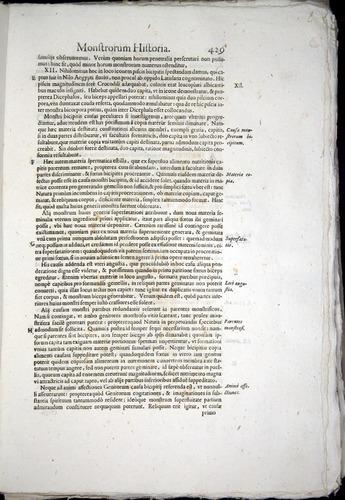 Image of Aldrovandi-1570-0429