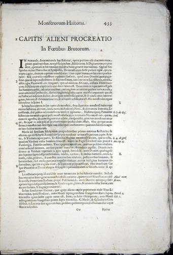 Image of Aldrovandi-1570-0433