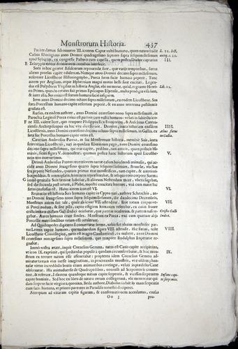 Image of Aldrovandi-1570-0437