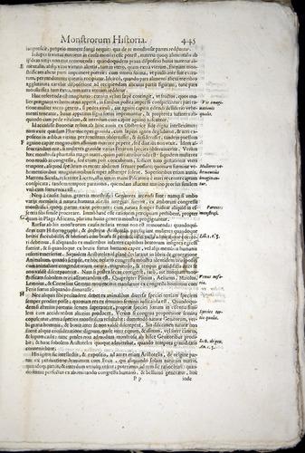Image of Aldrovandi-1570-0445
