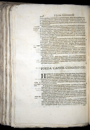 Image of Aldrovandi-1570-0446