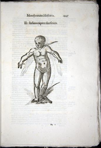 Image of Aldrovandi-1570-0447