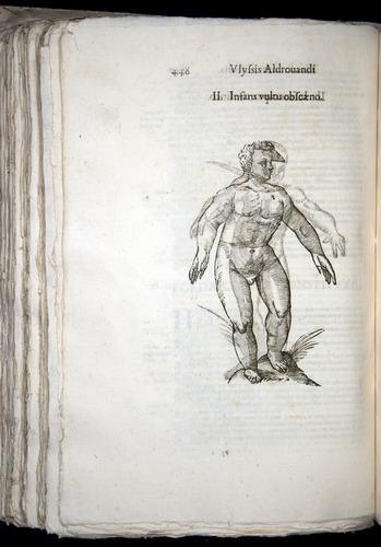Image of Aldrovandi-1570-0448