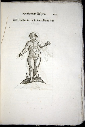 Image of Aldrovandi-1570-0451