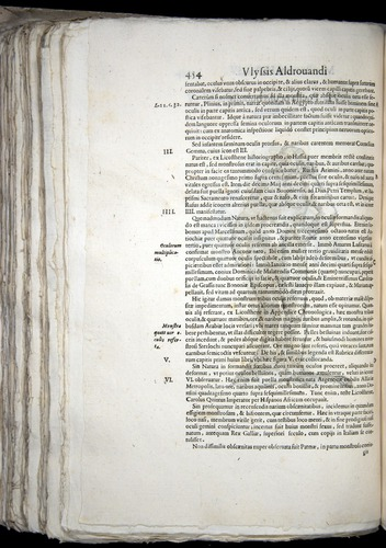 Image of Aldrovandi-1570-0454