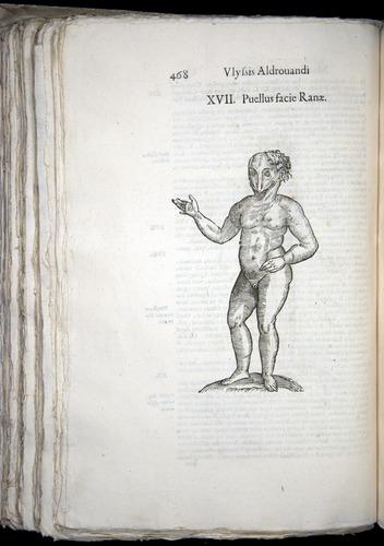 Image of Aldrovandi-1570-0468