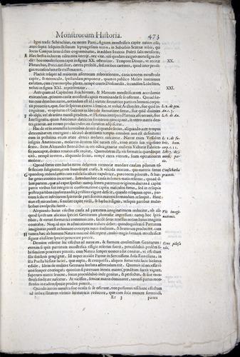 Image of Aldrovandi-1570-0473