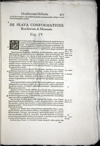 Image of Aldrovandi-1570-0475