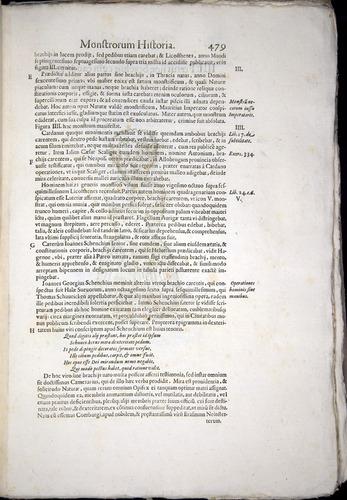 Image of Aldrovandi-1570-0479