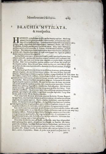 Image of Aldrovandi-1570-0483