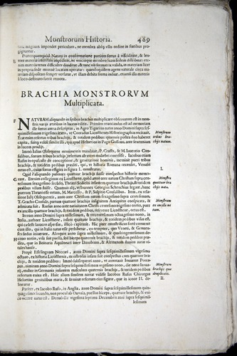 Image of Aldrovandi-1570-0489